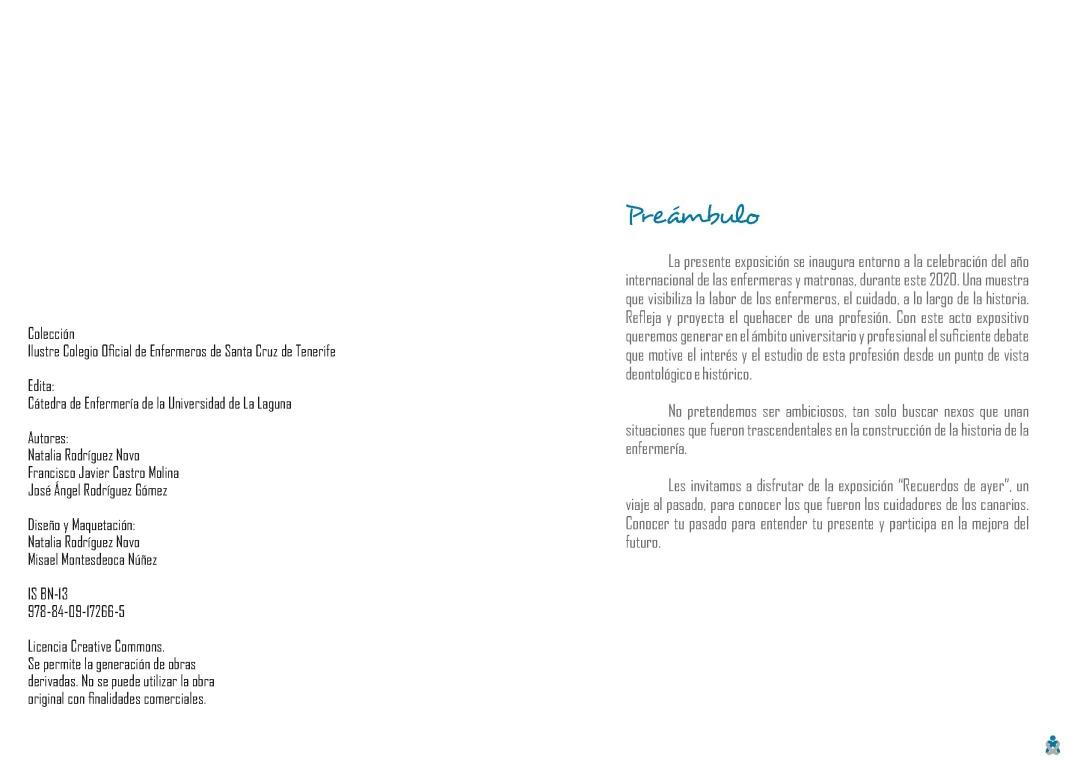 catalogo exposición 2