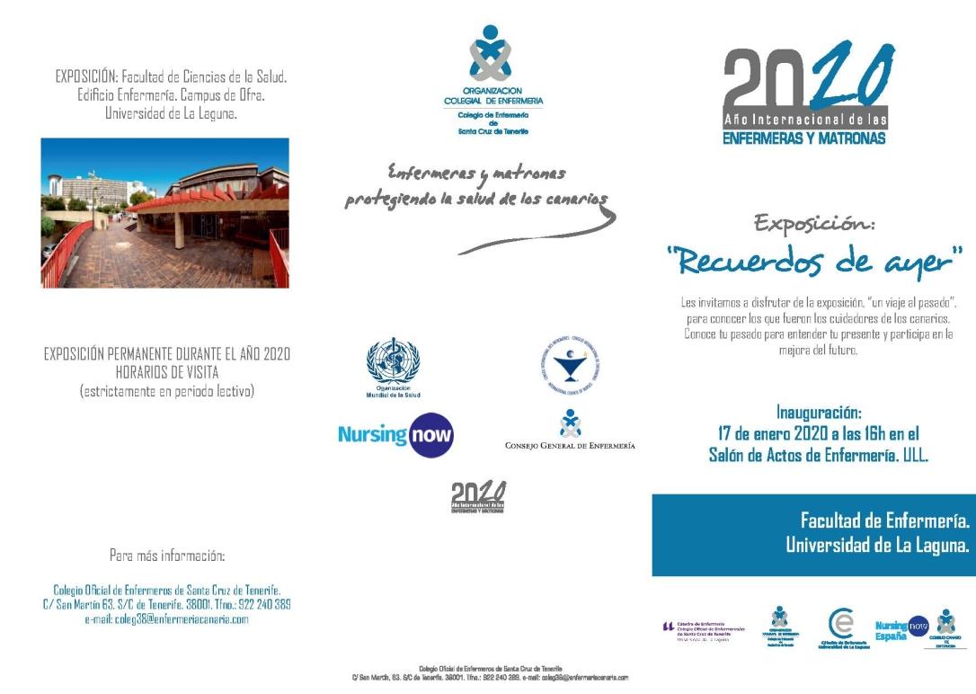 folleto exposicion_Página_1