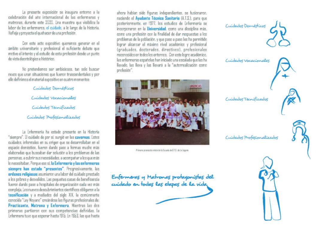 folleto exposicion_Página_2