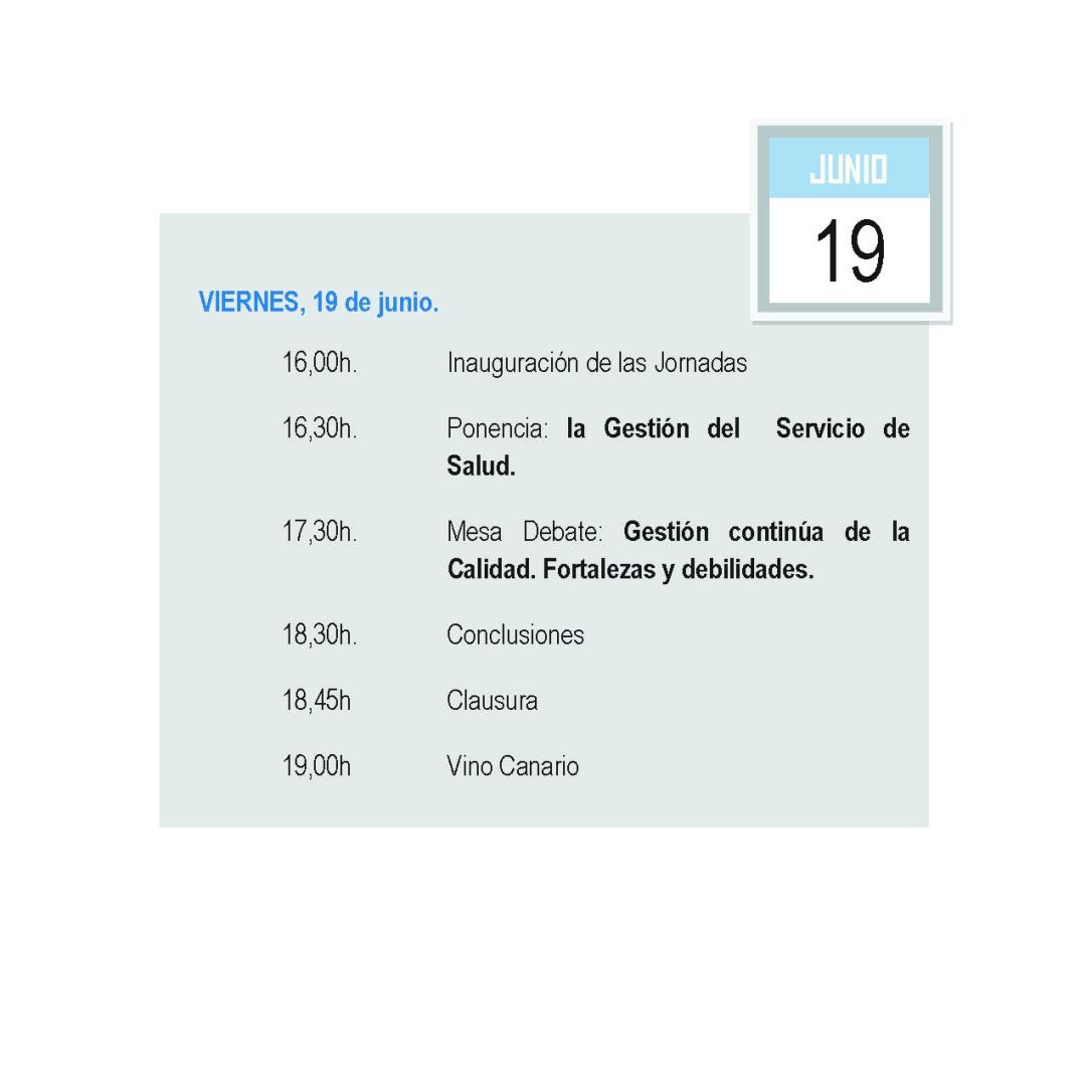 PROGRAMA GENREAL DE ACTIVIDADES 43
