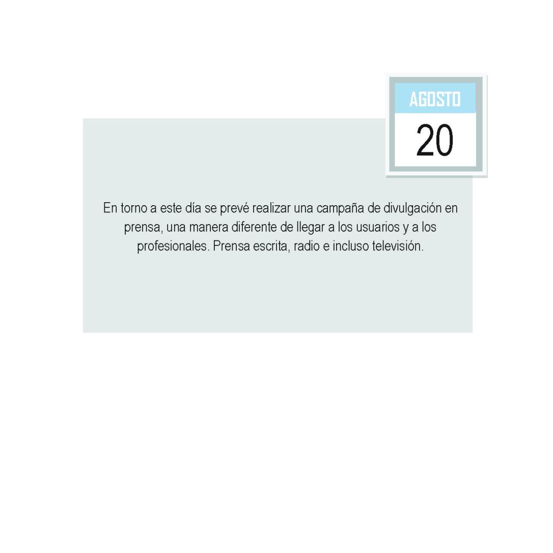 PROGRAMA GENREAL DE ACTIVIDADES 47