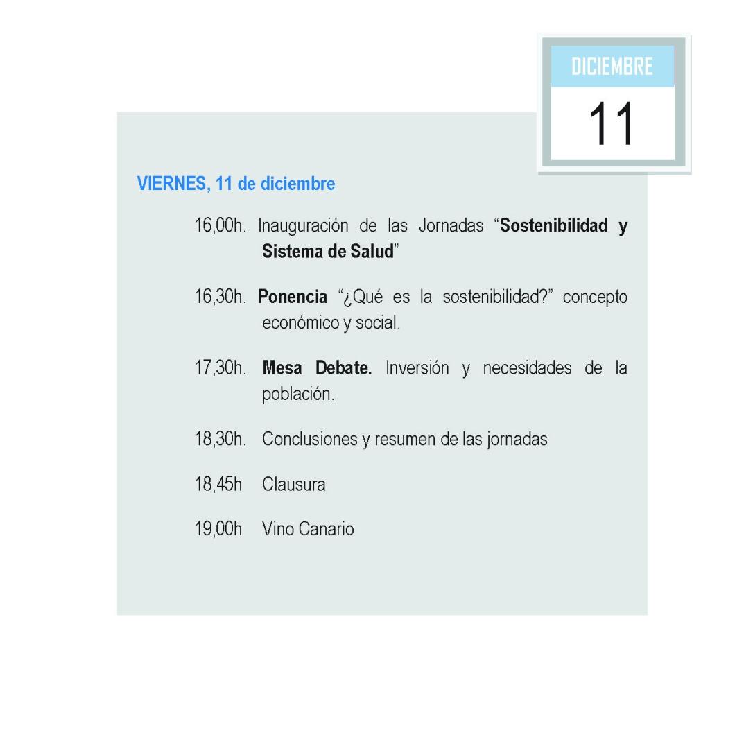 PROGRAMA GENREAL DE ACTIVIDADES 55